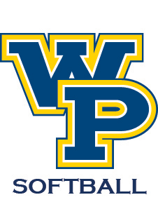 WPU will face six ranked squads this spring in addition to three more receiving votes