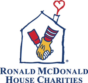 The RMH's mission is to create, find, and support programs that directly improve the health and well being of children