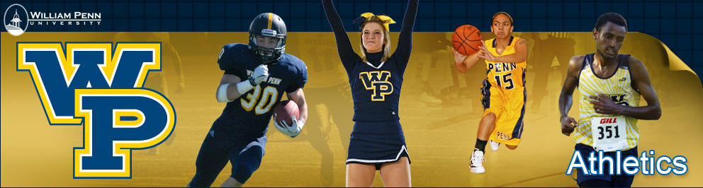 William Penn University Statesman