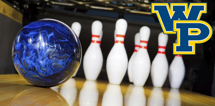 WPU begins its season Saturday and Sunday in Wisconsin